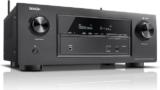 Nur heute: Denon AVR-X2400H zum Bestprice bei digitec