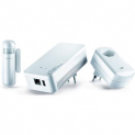 DEVOLO Home Control Artikel zu Knallerpreisen bei STEG