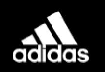 Adidas: 33% auf viele Artikel & alles im Outlet im Onlineshop