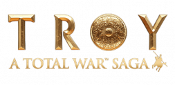 Gratis – A Total War Saga: TROY