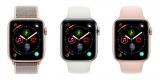 Ausgewählte APPLE Watch Series 4 GPS + Cellular, 44mm für 449.- CHF bei digitec