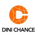 10% auf Alles* bei DiniChance (+ gratis Vignette ab CHF 200.- MBW)