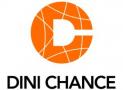 DiniChance: 10% Extrarabatt auf alles ausser Reisen & Hotels (Mindestbestellwert: 50 Franken)