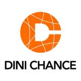 DiniChance: 10% Rabatt auf alles ausser Reise-Deals und Hotel-Gutscheine