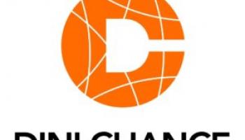 DiniChance: 10% Rabatt ab einem MBW von 50 Franken