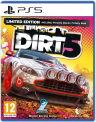 Dirt 5 (PS4/PS5/Xbox) – Limited Edition bei Amazon.it