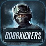 Door Kickers (iOS) für  CHF 1.-