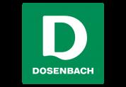 20% Rabatt auf alles bei Dosenbach
