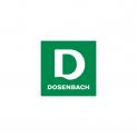 Dosenbach: 20% Rabatt auf alles exkl. Bestprice und Bikes