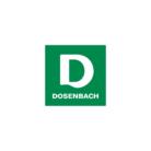 Dosenbach Ausverkauf: Über 1'000 Artikel mit 33% reduziert
