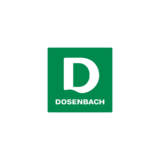 Über 600 Artikel zum halben Preis beim Dosenbach Cyber Monday