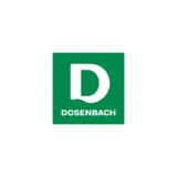 20% Rabatt auf alle Winterschuhe inkl. SALE bei Dosenbach