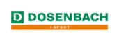 Dosenbach