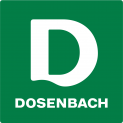 Dosenbach: 20% Rabatt ab CHF 50.-