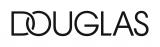 Gratis Produkte von Michael Kors und Unique bei Douglas