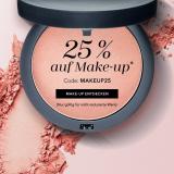 25% auf Make-Up bei Douglas, z.B. Givenchy Lippenstift Le Rouge für CHF 35.18 statt CHF 46.90