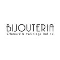 Bijouteria: 50% Rabatt ohne MBW