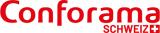 Sammeldeal zu Conforamas Elektronik-Angeboten zum Black Friday