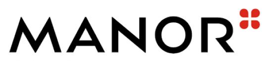 Special Days bei Manor Heute bis zu 40% auf Nokia, Playmobil, Fossil, Michael Kors, Manor Socken uvm.