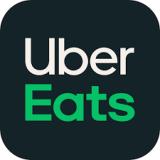 UberEats – 3 x 10 Franken Rabatt bis zum 3.8.
