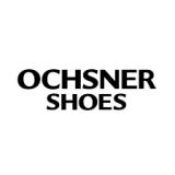 Ochsner Shoes: 20% Rabatt auf ausgewählte Artikel