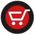 Nettoshop: CHF 20 Rabatt ab einem Mindestbestellwert von CHF 200