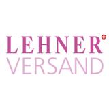 Lehner Versand: 15 Franken Rabatt ab MBW 99 Franken