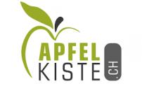 Nur heute – 20% Rabatt auf alle Taschen und Hüllen bei Apfelkiste