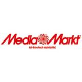 Gutscheine für MediaMarkt ohne Mindesteinkauf via McDonalds Kassenbon-Trick