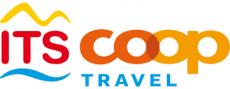 50.- ab 1000.- & 100.- ab 2000.- Gutscheine bei ITS Coop Travel