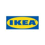 IKEA Schweiz Online 30 CHF Rabatt ab 200CHF