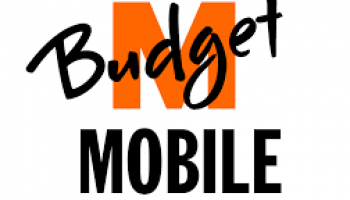 Mbudget Mobile / doppelte Datenmenge für 1 Jahr