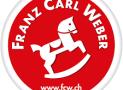 Franz Carl Weber: CHF 20.- und CHF 50.- Gutschein