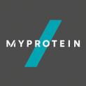 Herbst-Sale bei myprotein – 26% Zusatzrabatt (Achtung, Zollkosten)