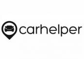 Carhelper.ch Vergleichsplattform für den Auto-Service
