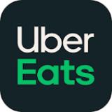 Uber Eats 2x 20 CHF Rabatt für die ersten zwei Bestellungen