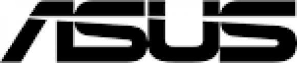 15% auf ASUS bei microspot.ch