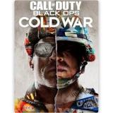 Call of Duty: Black Ops Cold War gratis spielen für Playstation und Xbox