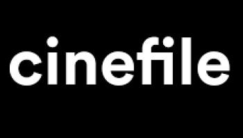 Cinefile Stream99-Abo für 72 CHF