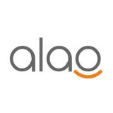 Salt Swiss zum Promopreis bei Alao – CHF 21.70/Mt. (CH Unlimitiert, EU 500MB/60Min.)
