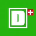 HP-OMEN-Special bei DayDeal.ch