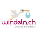 Windeln.ch: 10% Rabatt ab CHF 100.-