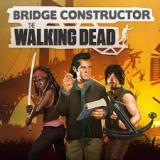 2x Gratis bei EPIC: Bridge Constructor: The Walking Dead / Ironcast