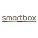 Smartbox: 8% Gutschein auf alles