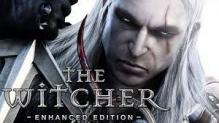 Gratis Game The Witcher: Enhanced Edition (PC) für GOG users
