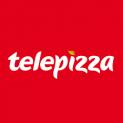 Telepizza: Ben & Jerry's Ice Cream zu jeder Pizza!