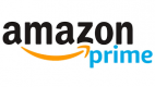 Amazon Prime Assistant 5€ ab 25€ (Nur für Prime Mitglieder)
