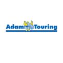 Adam Touring: Rabattcodes für Reifen und Autoservice