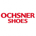 Ochsner Shoes: Bis zu 70% Rabatt + 14% Valentinstags Rabatt on-top!