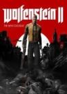 Wolfenstein 2: The New Colossus (Xbox One/PS4) zum Bestpreis